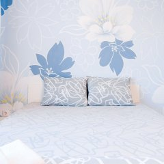 Гостиница Potemkin's Favorite Suites Одесса спортивное сооружение