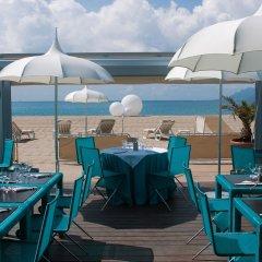 Отель Residence Coeur De Cannes Beach Франция, Канны - отзывы, цены и фото номеров - забронировать отель Residence Coeur De Cannes Beach онлайн питание