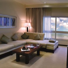 Hotel Riverton комната для гостей фото 2