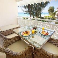 Отель Bougainvillea Barbados фото 12