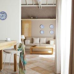 Dionysos Турция, Кумлюбюк - отзывы, цены и фото номеров - забронировать отель Dionysos онлайн в номере фото 2