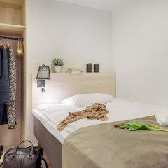 Апартаменты The APARTMENTS company - Majorstuen комната для гостей фото 5