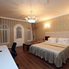 Отель Бутик-отель Old Street Азербайджан, Баку - 3 отзыва об отеле, цены и фото номеров - забронировать отель Бутик-отель Old Street онлайн комната для гостей