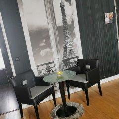 Отель LEMPIRE Париж фото 5