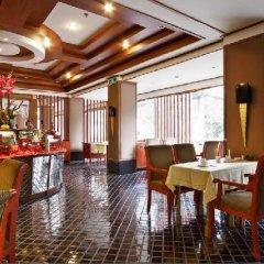 Отель Starway Jiaxin Китай, Шанхай - отзывы, цены и фото номеров - забронировать отель Starway Jiaxin онлайн питание