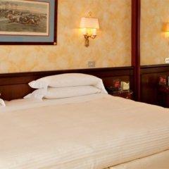 Отель Atahotel The Big Residence Италия, Милан - отзывы, цены и фото номеров - забронировать отель Atahotel The Big Residence онлайн комната для гостей фото 2