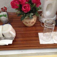 Отель Lee's House boutique bed and breakfast Мальта, Слима - отзывы, цены и фото номеров - забронировать отель Lee's House boutique bed and breakfast онлайн в номере фото 2