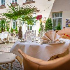 IMPERIAL Hotel & Restaurant Вильнюс фото 25