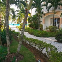 Отель Whala!bayahibe Доминикана, Байяибе - 4 отзыва об отеле, цены и фото номеров - забронировать отель Whala!bayahibe онлайн вид на фасад