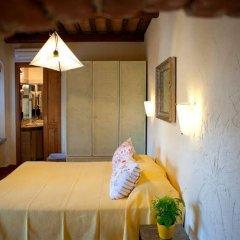 Hotel Cernia Isola Botanica Марчиана фото 5