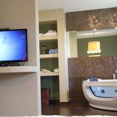 Отель Andromeda Suites and Apartments Греция, Афины - отзывы, цены и фото номеров - забронировать отель Andromeda Suites and Apartments онлайн в номере