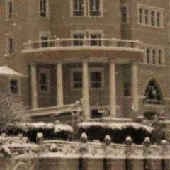 Kanaan Group Hotel in Baalbek, Lebanon from 128$, photos, reviews - zenhotels.com