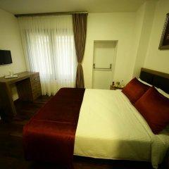 Kadikoy As Albion Hotel Турция, Стамбул - отзывы, цены и фото номеров - забронировать отель Kadikoy As Albion Hotel онлайн комната для гостей фото 4