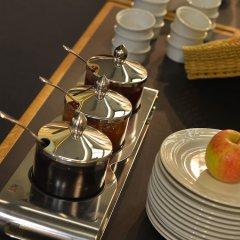 Отель EA Hotel Royal Esprit Чехия, Прага - 12 отзывов об отеле, цены и фото номеров - забронировать отель EA Hotel Royal Esprit онлайн в номере фото 2