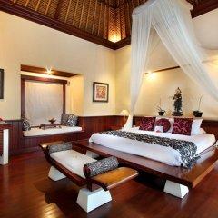 Отель Arma Museum & Resort спа фото 2