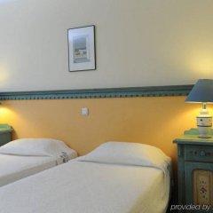 Отель Sultan Beldibi - All Inclusive комната для гостей фото 3