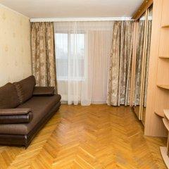 Апартаменты Moskva4you Тульская Москва