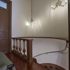 Отель CasadaCidade Португалия, Понта-Делгада - отзывы, цены и фото номеров - забронировать отель CasadaCidade онлайн детские мероприятия фото 2