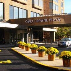 Отель Crowne Plaza Gatineau-Ottawa Канада, Гатино - отзывы, цены и фото номеров - забронировать отель Crowne Plaza Gatineau-Ottawa онлайн городской автобус