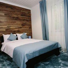 Гостиница Sunny Hotel Украина, Львов - отзывы, цены и фото номеров - забронировать гостиницу Sunny Hotel онлайн фото 6
