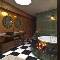Отель Sokullu Pasa ванная фото 2