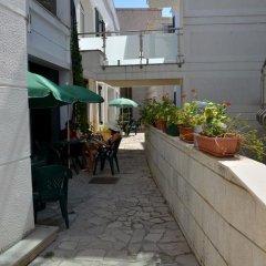 Отель Secret Garden Apartments Черногория, Свети-Стефан - отзывы, цены и фото номеров - забронировать отель Secret Garden Apartments онлайн фото 31
