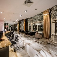 Отель Premier Fort Beach Resort спа