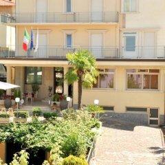 Hotel Dei Pini Фьюджи фото 2
