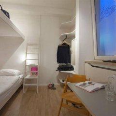 Отель Room For Rent Германия, Унтерхахинг - отзывы, цены и фото номеров - забронировать отель Room For Rent онлайн