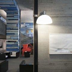 Отель DUPARC Contemporary Suites удобства в номере фото 2