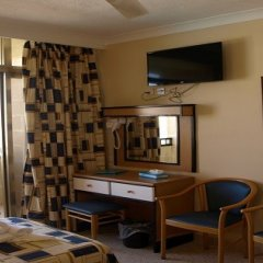 The St. George's Park Hotel in Saint Julian's, Malta from 98$, photos, reviews - zenhotels.com photo 2