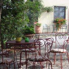 Отель Azienda Agricola Casa alle Vacche Италия, Сан-Джиминьяно - отзывы, цены и фото номеров - забронировать отель Azienda Agricola Casa alle Vacche онлайн