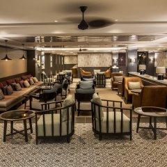 AVANI Gaborone Hotel & Casino Габороне фото 11
