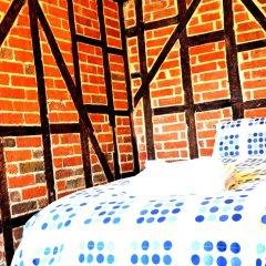 Отель Heathrow Lodge Великобритания, Лондон - 2 отзыва об отеле, цены и фото номеров - забронировать отель Heathrow Lodge онлайн помещение для мероприятий