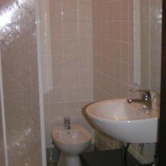 Отель Affittacamere Barbarigo Италия, Падуя - отзывы, цены и фото номеров - забронировать отель Affittacamere Barbarigo онлайн ванная фото 2