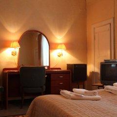 Отель Kongressikoti Hotel Финляндия, Хельсинки - 2 отзыва об отеле, цены и фото номеров - забронировать отель Kongressikoti Hotel онлайн