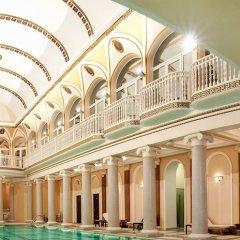 Гостиница Лондонская Украина, Одесса - 8 отзывов об отеле, цены и фото номеров - забронировать гостиницу Лондонская онлайн фото 7