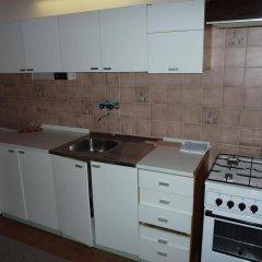 Отель Penzion U Doubku Карловы Вары в номере