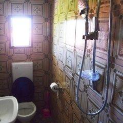 Апартаменты Narayan's Apartment ванная фото 2