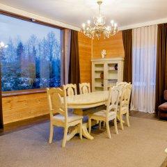 """""""Солнечный Парк отель and SPA"""" отель комната для гостей фото 5"""