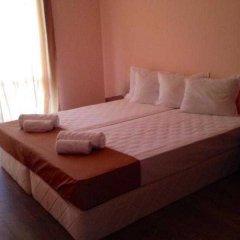Cantilena Hotel комната для гостей фото 4