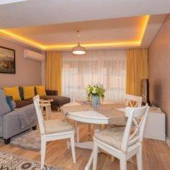 Feri Suites Турция, Стамбул - отзывы, цены и фото номеров - забронировать отель Feri Suites онлайн фото 7