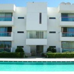 Belek Golf Apartments Турция, Белек - отзывы, цены и фото номеров - забронировать отель Belek Golf Apartments онлайн фото 2