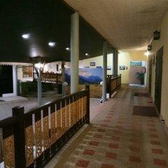Отель Luckswan Resort фото 17