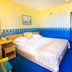 Отель Briz 2 Hotel Болгария, Варна - отзывы, цены и фото номеров - забронировать отель Briz 2 Hotel онлайн комната для гостей фото 3