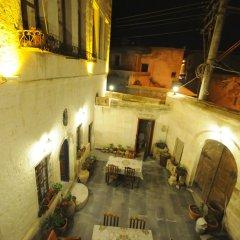Kardesler Cave Suite Турция, Ургуп - отзывы, цены и фото номеров - забронировать отель Kardesler Cave Suite онлайн