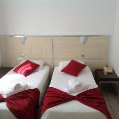 3T Hotel Турция, Калкан - отзывы, цены и фото номеров - забронировать отель 3T Hotel онлайн комната для гостей