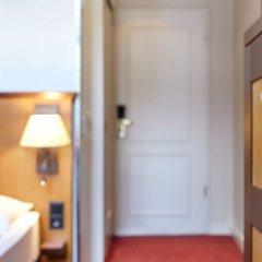 Hotel Hafen Hamburg фото 6
