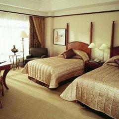 Отель Mandarin Oriental Kuala Lumpur Малайзия, Куала-Лумпур - 2 отзыва об отеле, цены и фото номеров - забронировать отель Mandarin Oriental Kuala Lumpur онлайн комната для гостей фото 4