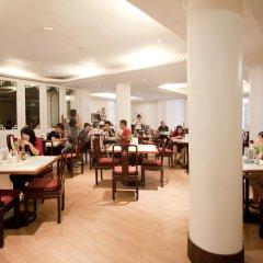 Отель China Town Бангкок питание фото 2